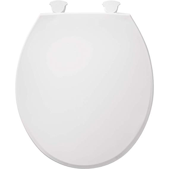 Terrific What Is The Best Toilet Seat To Buy In 2018 Mommy Works A Lot Ncnpc Chair Design For Home Ncnpcorg